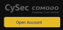 24option Open Account
