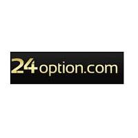 24option small logo
