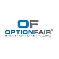Optionfair minimum trade