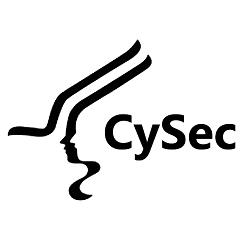 Cysec in forex