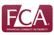 FCA Brokers