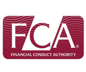 fca uk brokers
