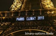 An Historic Agreement in Paris? What does that mean for the price of oil?