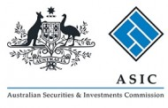 ASIC Brokers