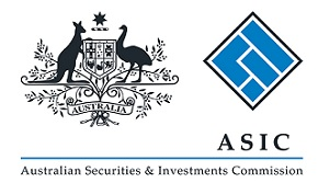 Australian regulated binary options brokers by asic