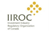IIROC Brokers