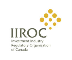 IIROC regulated brokers in Canada