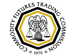 Cftc regulated binary options