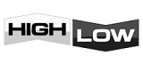 highlow-net logo