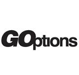 Goptions logo