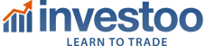investoo software logo