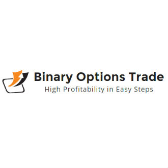 Binary-options.trade