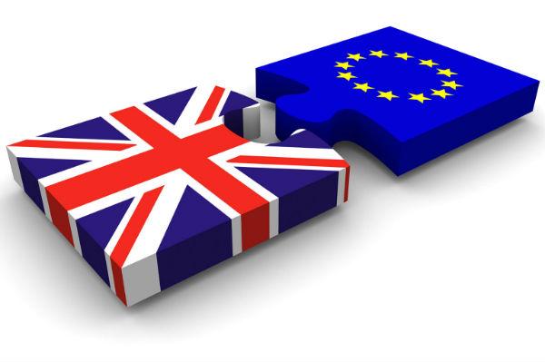 gb leaving eu