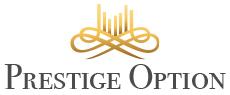logo Prestigeoption