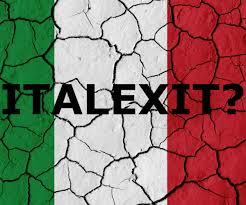 itexit